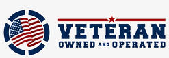 Veteran-owned-business-png-clip-art-black-and