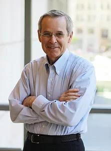 Peter Alsberg