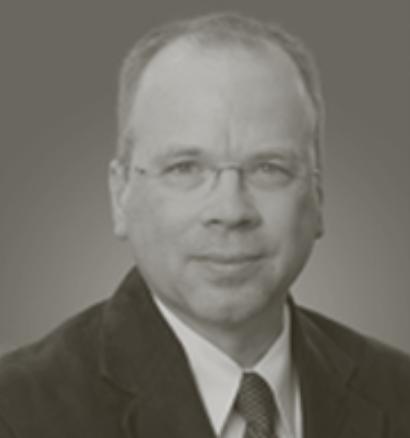 Gene Glaudell