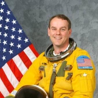 Dennis Davoren