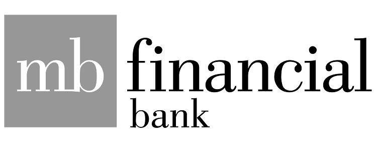 mb_financial_bank