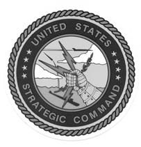 US-Stratcom